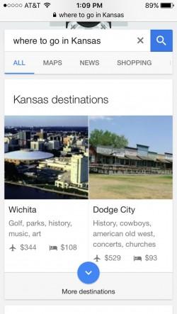 Google desktop index file location