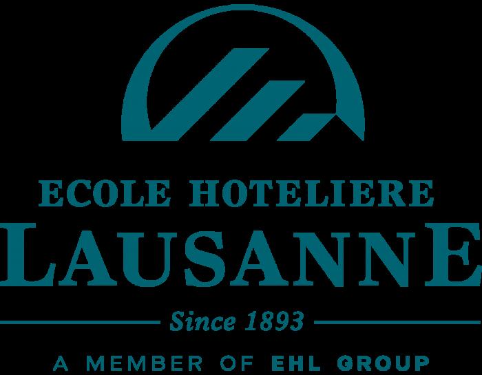 HeBS Digital Provides Coursework for Ecole hôtelière de ...